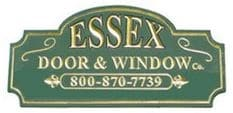 Essex Replacement Door & Window Co Inc
