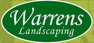 Warren's Landscaping Inc