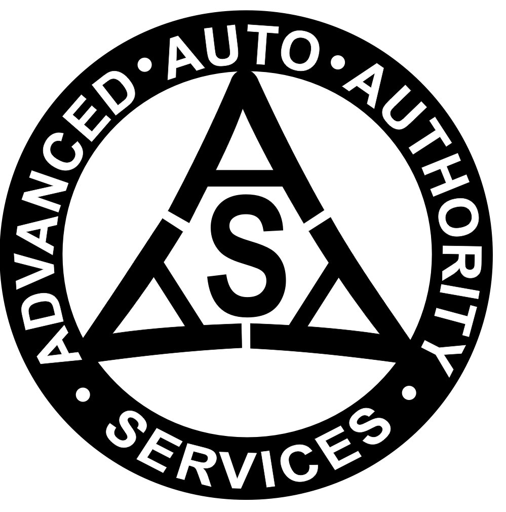 Advanced Auto Authority Services