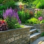 Premier Landscaping And Stone