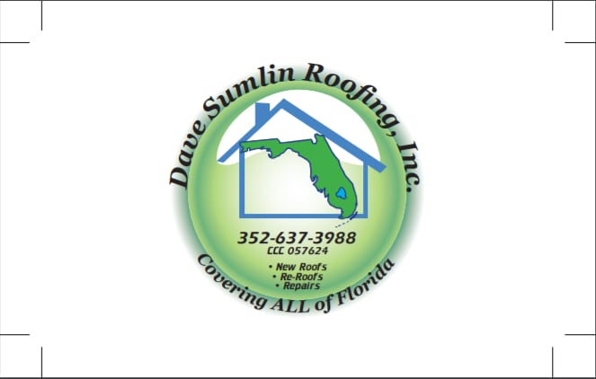 Top 10 Best Roofing Contractors In Inverness Fl Angie S List
