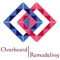 Overboard Remodeling