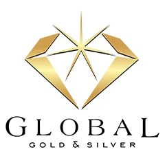 Global Gold and Silver