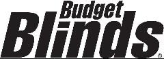 BUDGET BLINDS NORTH SHORE & NORTH CHICAGO