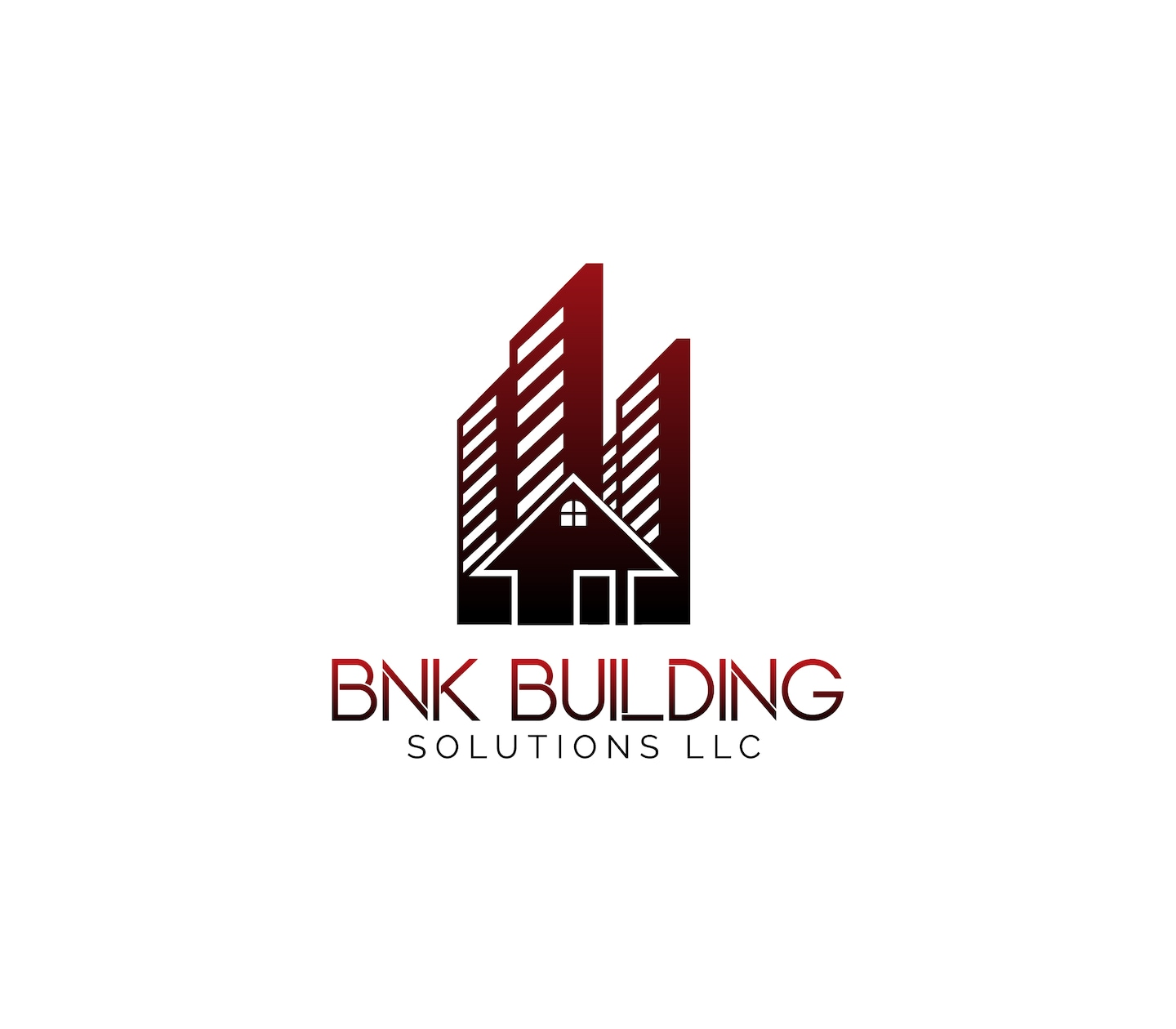 BNK Building Solutions llc
