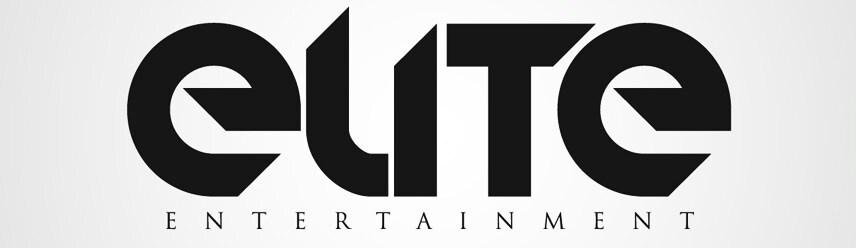 Elite Entertainment Professional DJ Services