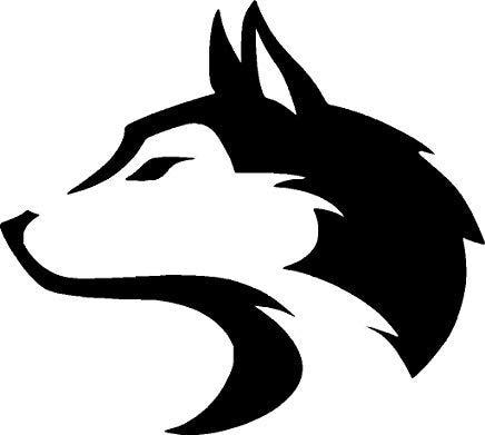 Gray Huskie Custom Exteriors, LLC