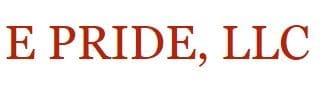 E Pride LLC