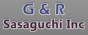 G & R Sasaguchi Inc