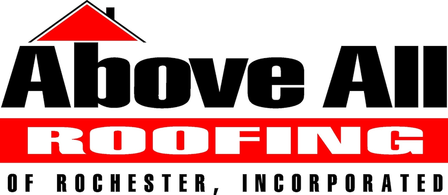 Above All Roofing of Rochester Inc