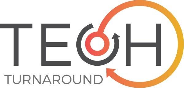 Tech Turnaround  Llc Reviews