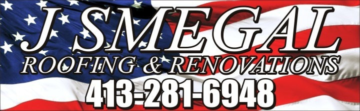 J Smegal Roofing Amp Renovations Reviews Pittsfield Ma