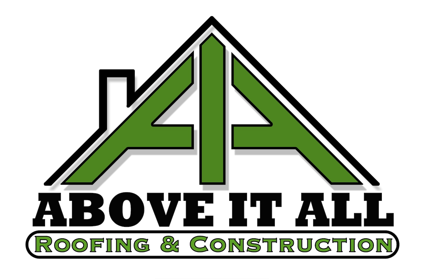 Above It All Roofing & Construction Inc