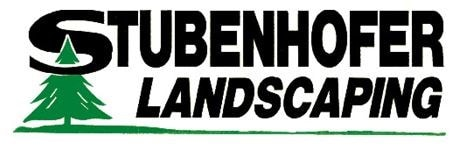 STUBENHOFER LANDSCAPING
