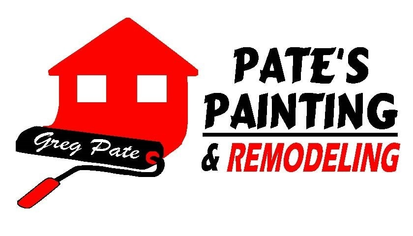 Pate's Home Services