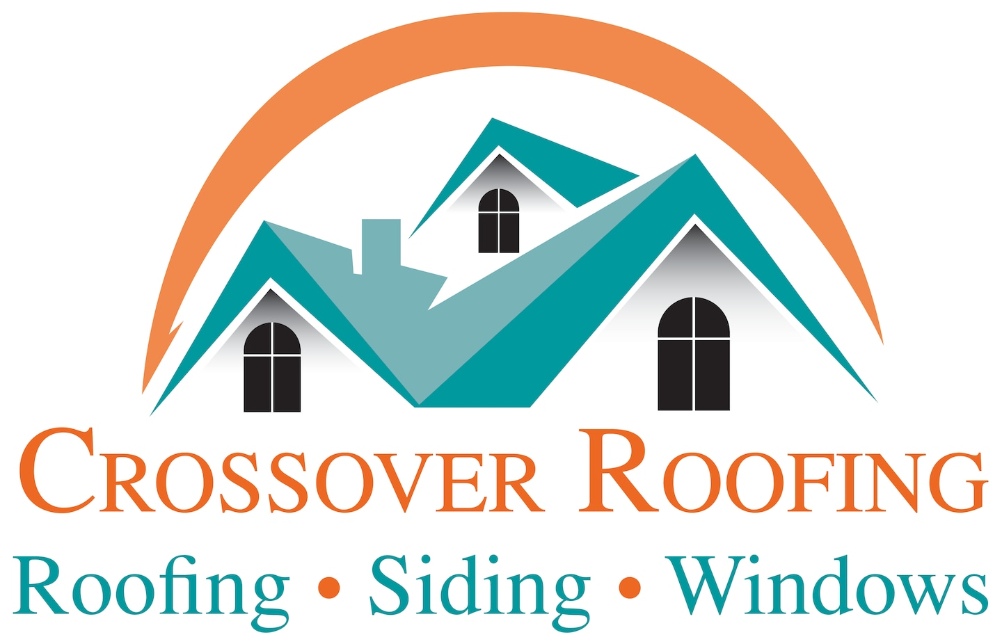 Top 10 Best Roofing Contractors In Southport Nc Angie S List