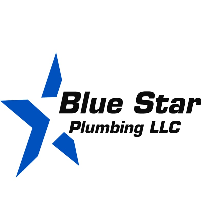 BLUE STAR PLUMBING LLC