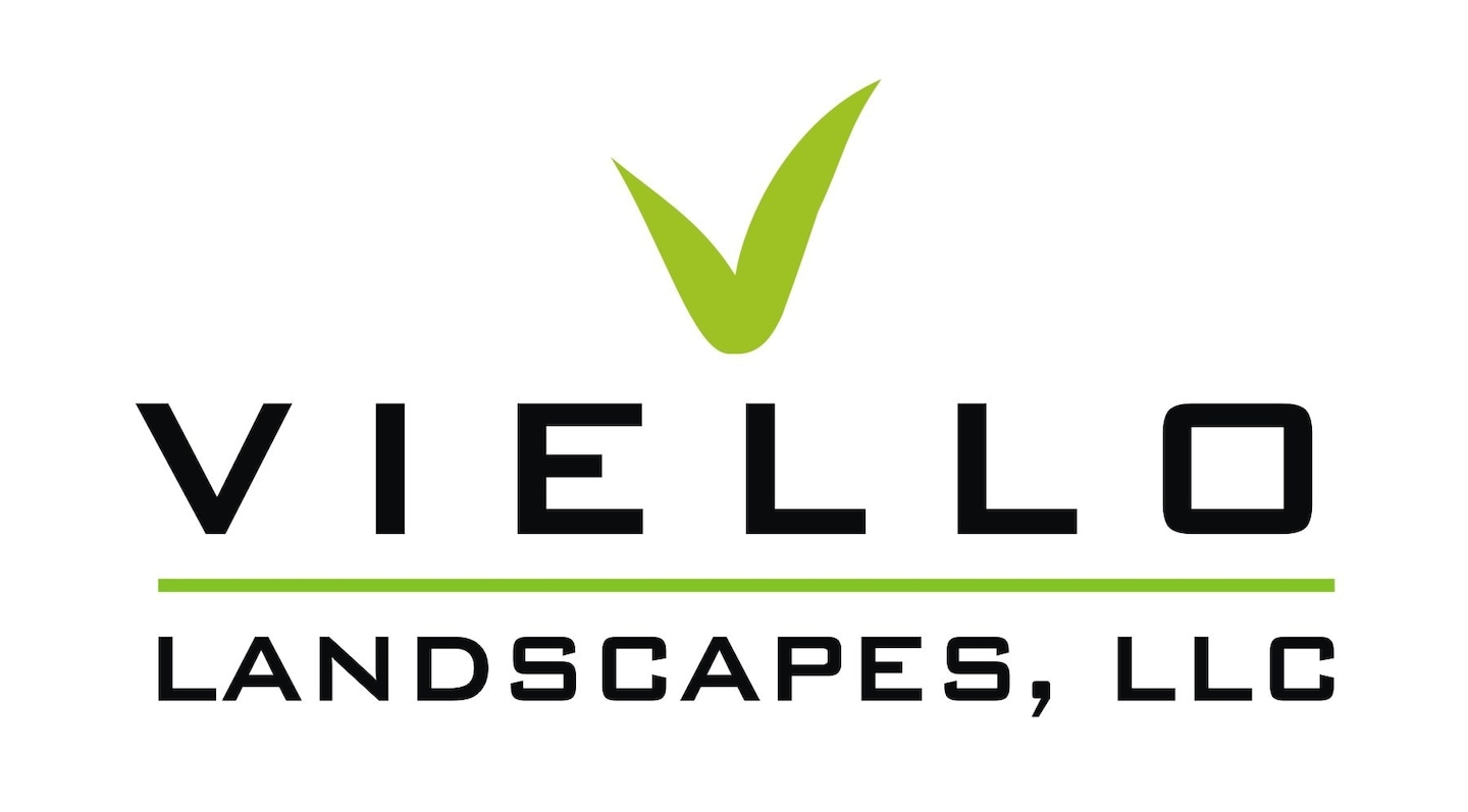 Viello Landscapes, LLC