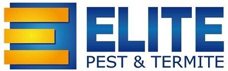 Elite Pest and Termite