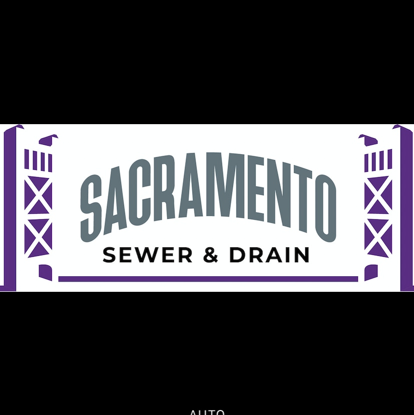 Sacramento Sewer & Drain