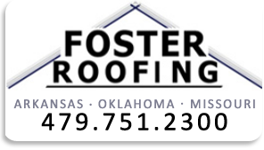 Foster Roofing Inc