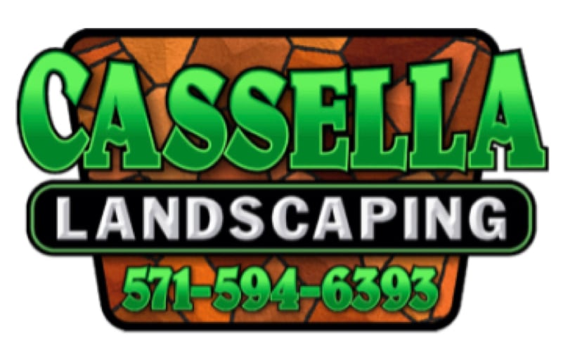 Cassella Hardscaping