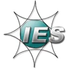 IES Windows Films