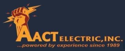 Aact Electric Inc