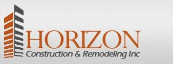 Horizon Construction & Remodeling Inc