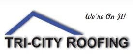Tri-City Roofing