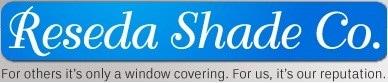 Reseda Shade Co