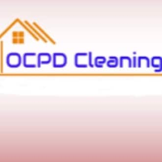 OCPD Cleaning
