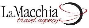 LaMacchia Travel Agency