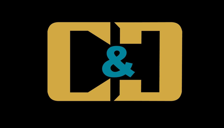 Concepts & Designs LLC
