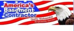 America's Basement Contractor