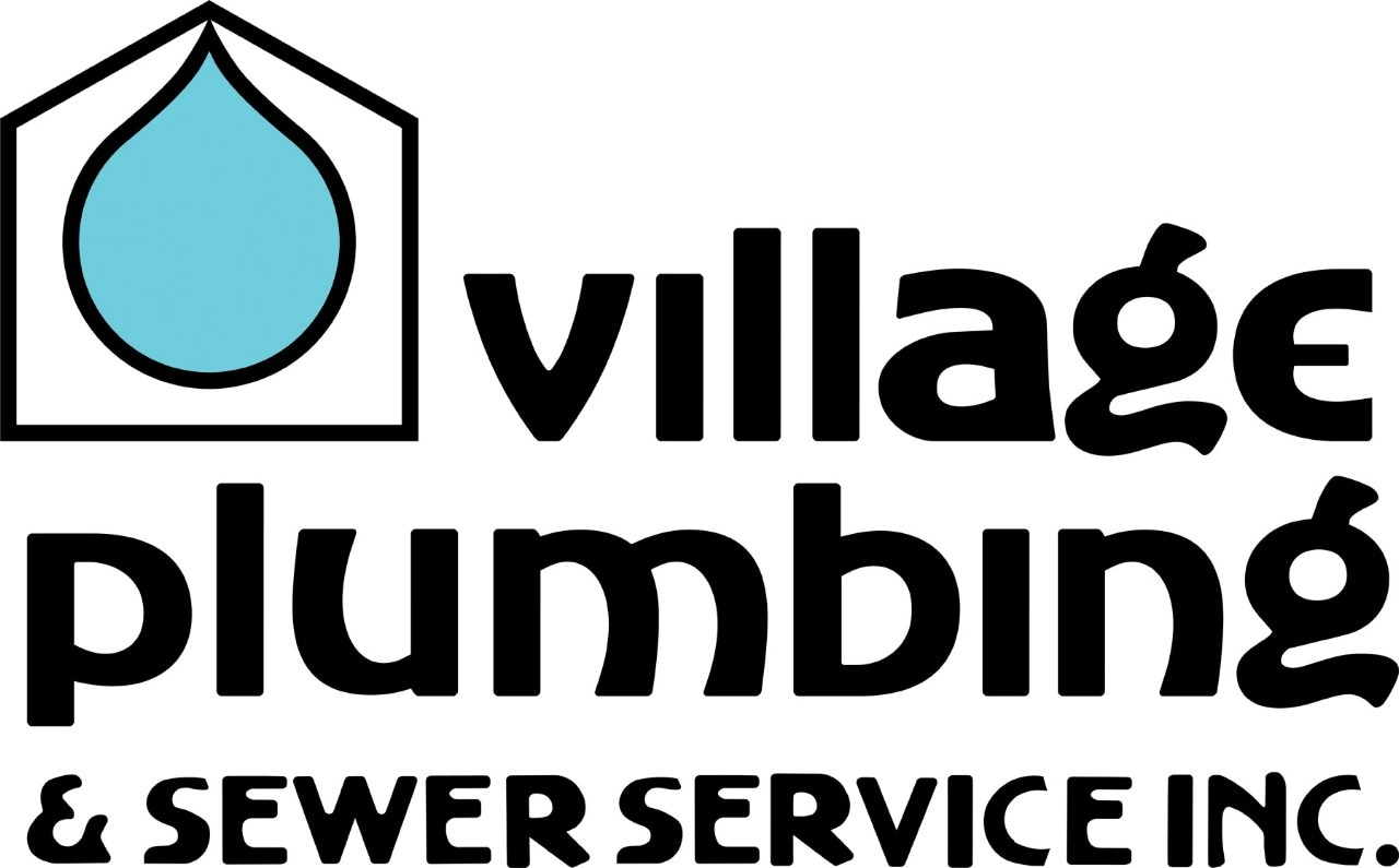 Village Plumbing & Sewer Service Inc