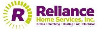 Reliance Home Services Inc