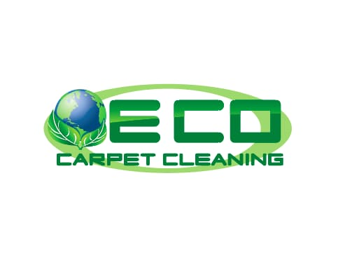 Eco Carpet Cleaning LLC