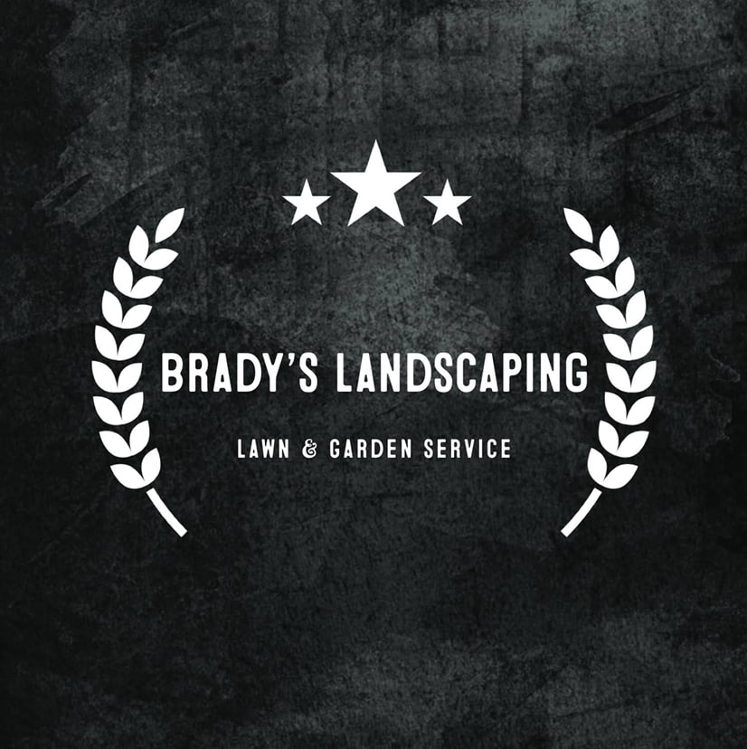 Brady's Landscaping LLC