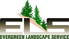 EVERGREEN LANDSCAPE SVC
