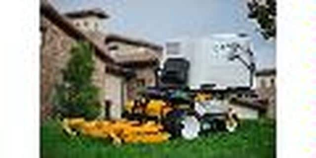 Tempe Power Equipment LLC