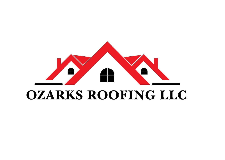Ozarks Roofing LLC