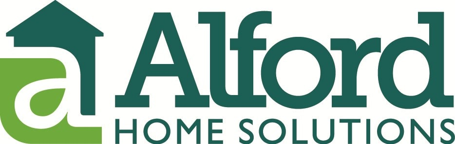 Alford Home Solutions Inc