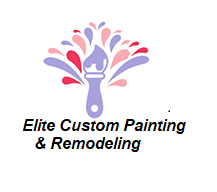 Elite Custom Painting & Remodeling