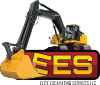 Elite Excavating Services