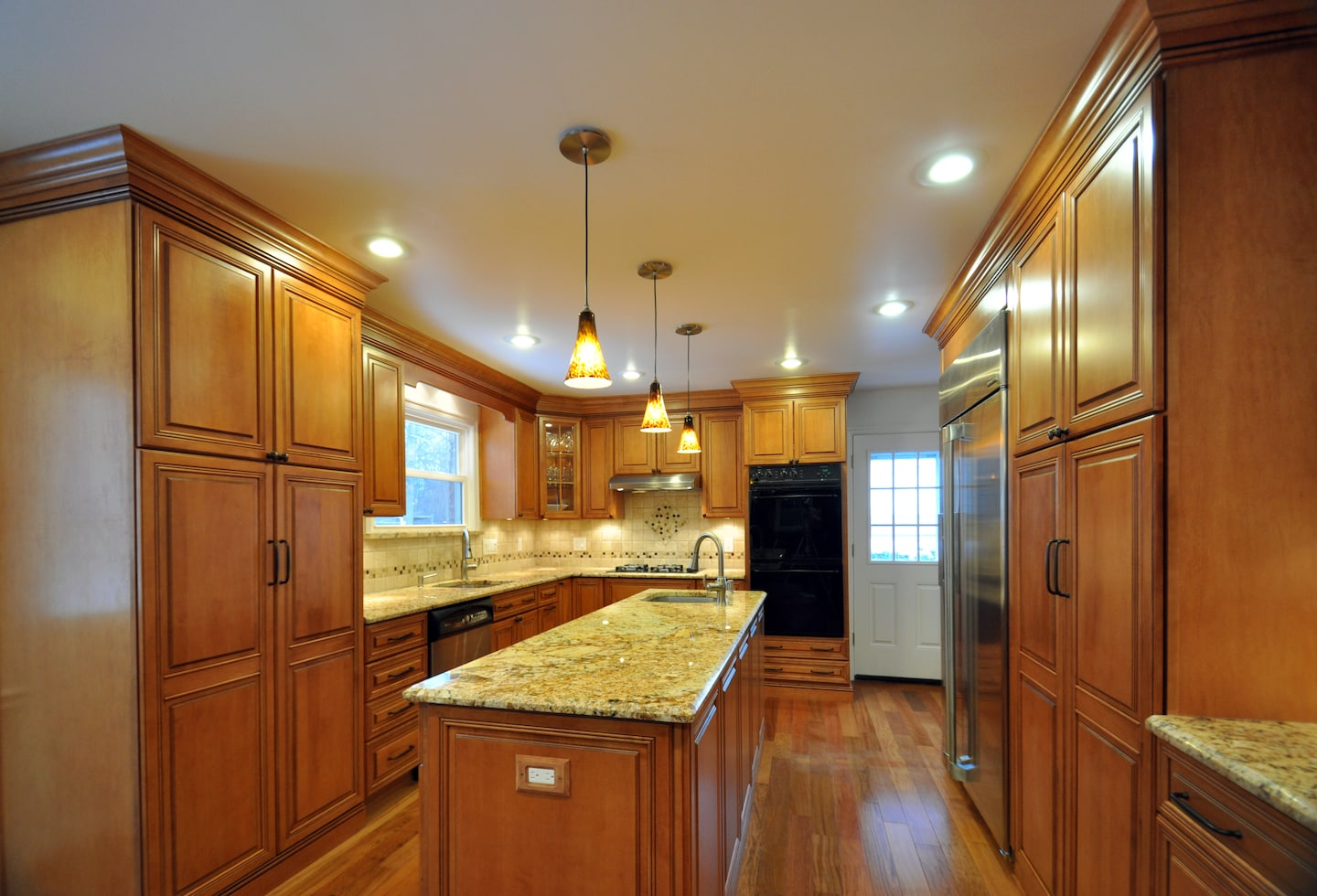 decor countertops floors winfield pa 17889 angies list.htm home breakthrough llc reviews frederick  md angie s list  home breakthrough llc reviews