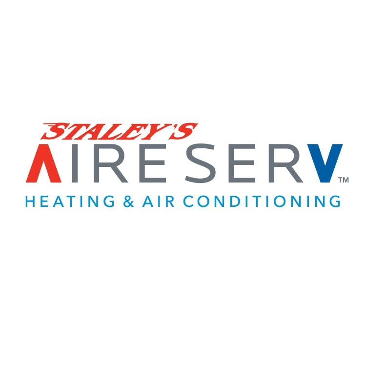 Staley S Aire Serv Reviews Commerce City Co Angie S List