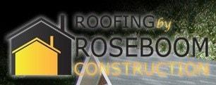 Roseboom Construction