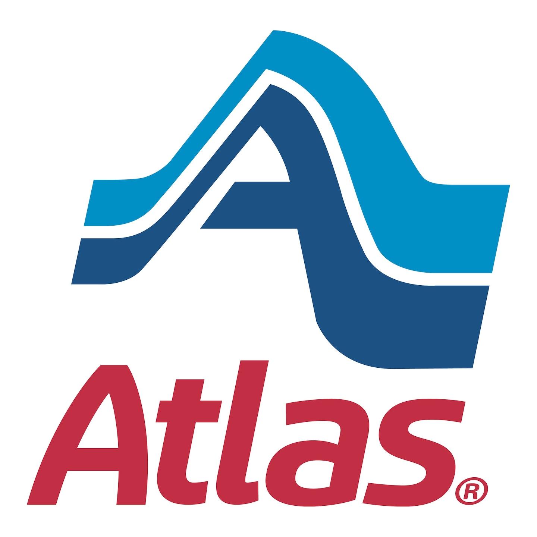 Atlas InterWest Moving & Storage