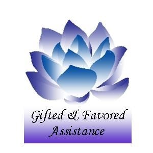 Gifted and Favored Assistance